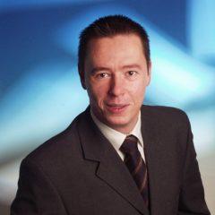 Rainer Kräutle